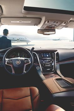 169 Best Escalade By Cadillac Images Expensive Cars Cadillac