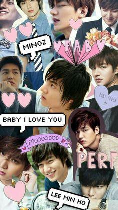 Boys over flowers Lee Min Ho Abs, Lee Min Ho Smile, Lee Min Ho Kdrama, Yoo Seung Ho, Boys Over Flowers, Lee Min Ho Wallpaper Iphone, Phone Wallpapers, Lee Minh Ho, Park Hyung Shik