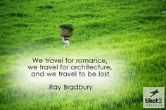 New Travel Quotes Adventure Gypsy Soul The World Country Ideas One Day I Will, Adventure Quotes, New Travel, Gypsy Soul, Countries Of The World, Travel Quotes, Wise Words, Have Fun, Romance