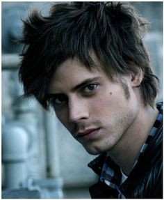 """Cesare Borgia Actor 