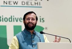 241-projects-accorded-environment-clearancemaximum-in-Gujarat.Environment Ministry has approved maximum number of 55 projects in Gujarat followed by and Andhra Pradeshand - See more at: http://www.one1info.com/article-241-projects-accorded-environment-clearancemaximum-in-Gujarat-2491#sthash.X6p2k6eo.dpuf
