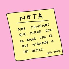 Lo que dice el titulo. Words Quotes, Me Quotes, Sayings, Positive Phrases, Positive Quotes, The Words, Cool Words, Cool Phrases, Pretty Quotes