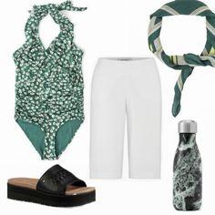 Polyvore, Image, Fashion, Pictures, Moda, Fashion Styles, Fashion Illustrations