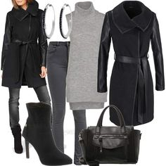 Elsa #fashion #mode #look #style #trend #outfit #sexy #luxury #stylaholic