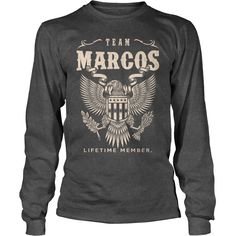 MARCOS #gift #ideas #Popular #Everything #Videos #Shop #Animals #pets #Architecture #Art #Cars #motorcycles #Celebrities #DIY #crafts #Design #Education #Entertainment #Food #drink #Gardening #Geek #Hair #beauty #Health #fitness #History #Holidays #events #Home decor #Humor #Illustrations #posters #Kids #parenting #Men #Outdoors #Photography #Products #Quotes #Science #nature #Sports #Tattoos #Technology #Travel #Weddings #Women