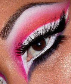 flamingo oh my so cute