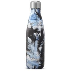 Christmas Holiday Gift Guide for Teen Boys S'well Expressionist Water Bottle Gifts For Teen Boys, Diy Gifts For Mom, Gifts For Teens, Gifts For Her, Stocking Stuffers For Women, Teen Christmas Gifts, Silicone Bracelets, Holiday Gift Guide, Make It Simple