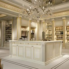 Walk In Closet Design, Closet Designs, Dream Home Design, House Design, Closet Layout, Dressing Room Design, Luxury Closet, Master Closet, Fashion Room