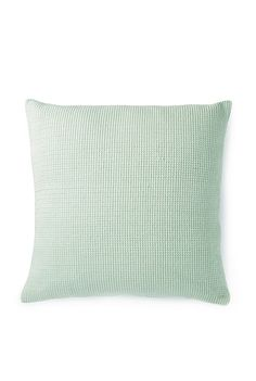 Lenn Cushion