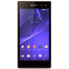 He comparado el Sony #Xperia C3 Dual versus el #SamsungGalaxy J7. Averigua cual es mejor aquí.