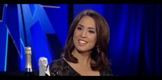 """Andrea Tantaros: Obama Presidency is the """"Worst in History"""" [WATCH]"""