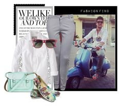 """""""Piero Barone 