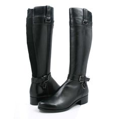 Boots with 12+ Calf sizes : Slim and Skinny Calf Boots | Narrow Calf Boot − SlimCalfBoot