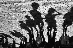 Shadow Business by *oO-Rein-Oo