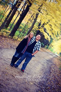 Mother and teen son by Heather Elbert Photography, via Flickr