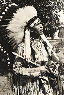 Chief Yowlachie*Born August 15, 1891 in Yakima Indian Reservation, Washington, USA Died March 7, 1966 in Los Angeles, California, USA (pneumonia) Birth Name Daniel Simmons Mini Bio (1) A member of the Yakima tribe in Washington state, Chief Yowlachie (whose real name was Daniel Simmons) began his show-business career as--believe it or not--an opera singer and spent many years in that profession. In the 1920s he switched to films. He was buried in an unmarked grave in North Hollywood…
