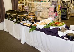 Rock Your Registry Event At Bed Bath, & Beyond in Cary | January Weddings | Buffett
