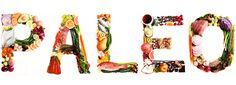 Dieta paleo: simples passos para queimar gordura com saúde.   Comece a Emagrecer
