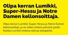 Vitsit: Lääkäreiden saneluista - Kohokohta.com