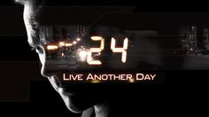 """When Jack Bauer steps back onto the scene next summer, it turns out he won't be on American soil. FOX announced on Thursday (Oct. 3) that """"24: Live Another Day"""" is crossing the Atlantic to film its thrilling international adventure in London."""