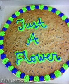 Check out these hilarious cake message fails! Epic Cake Fails, Cakes Gone Wrong, Cake Disasters, Bad Cakes, Cake Quotes, 21st Cake, Job Humor, Funny Cake, Cake Wrecks