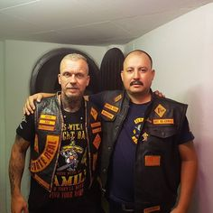 Biker Clubs, Motorcycle Clubs, Bandidos Motorcycle Club, Bikers, Mexican, Photo And Video, Wallpaper, Street, Colors