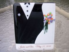 Custom Made Wedding Or Anniversary Gift