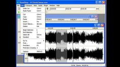 13 Best Free Audio Editing Apps