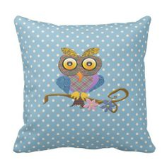 >>>This Deals          	Patchwork Owl Throw Pillow           	Patchwork Owl Throw Pillow today price drop and special promotion. Get The best buyShopping          	Patchwork Owl Throw Pillow Review from Associated Store with this Deal...Cleck Hot Deals >>> http://www.zazzle.com/patchwork_owl_throw_pillow-189673430617300308?rf=238627982471231924&zbar=1&tc=terrest