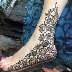 flower feet!   #whynot #betterthanshoes