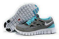 Skor Nike Free Run 2 Dam ID 0025 [Skor Modell M00443] - 55SEK : , billig nike sko nettbutikk.