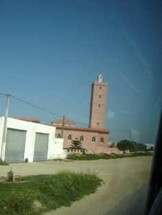 #magiaswiat #podróż #zwiedzanie #agadir #blog #afryka  #maroko #essaouir #ocean #safi #qualidia #al-dzadida #suk #casablanka #rabat #meknes #volubilis  #fez #meczet #marakesz Agadir, San Francisco Ferry, Ocean, Building, Blog, Travel, Viajes, Buildings, The Ocean