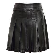 BCBG MAXAZRIA Skirt, brand new. Price: 80 Euro.