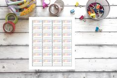 LuLaRoe Consultant Planner Stickers | Pop Up Boutique stickers | Erin Condren Planner Sticker | Lularoe Planner Stickers | Lularoe Sales by ShopBowAndSparrow on Etsy https://www.etsy.com/listing/268581601/lularoe-consultant-planner-stickers-pop