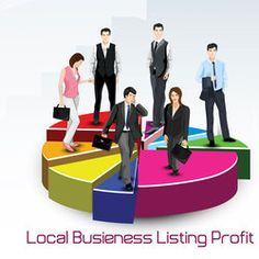 We are a group of people who are working hard to make our buyers happy.  We have more than 5 years of experience in Local Business SEO. https://www.fiverr.com/bussinessseo
