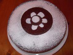 Enjoy Life: Torta cioccoarancia