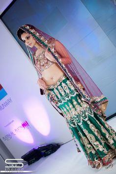 Sky Shazad film & photography Asian Wedding Show http://www.facebook.com/media/set/?set=a.10150546321648442.403834.343462263441=3