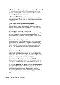 50 most common job interview questions you are likely to be asked at an interview. Job Interview Answers, Common Job Interview Questions, Job Interview Preparation, Job Interview Tips, Job Interviews, Job Resume, Resume Tips, Resume Ideas, Job Cover Letter