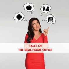 NEW BLOG: It can be awesome working from home that is. But it can be extremely easy to slip down the slippery slope...but I'm getting ahead of myself. Get the real deal here plus 4 #productivity tips for those with a home office  Link in comments