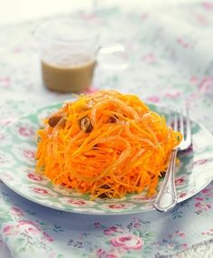Осенние овощи: тыква - Хозяйке на заметку - Леди Mail.Ru