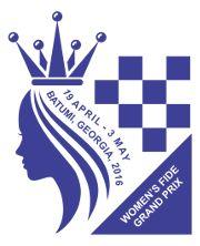batumi logo2016 Chess Logo, Batumi Georgia, Georgia May, Grand Prix, Stamps, Logo Design, Posters, Business, Books
