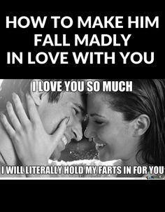 dating tips for men meme for women 2017 2018