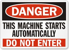 1000 Images About Required OSHA Compliance Signs For