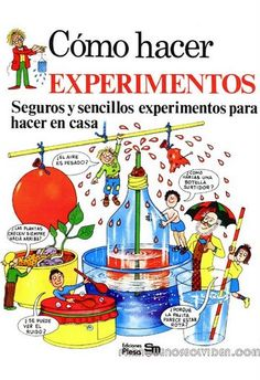 New science education for kids stems 23 ideas Science Experiments Kids, Teaching Science, Science Education, Science For Kids, Science Activities, Stem Projects, Science Fair Projects, Stem For Kids, Science Worksheets