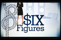 Six #FigureEight: Why I #TiedTheKnot - My wife can #GiveMeTheBusiness both  fiscally and visually! #STEELYourMind  #SixFigures #FigureEightKnot