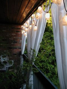 22 easy ways to instantly upgrade your balcony                                                                                                                                                      More