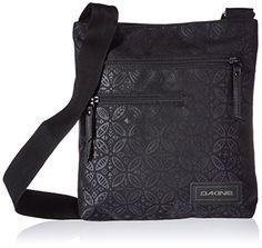 c5bdabd32b 947 Best Backpacks   Bags images