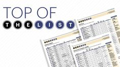 Top of the List: Louisville's largest residential real estate transactions, existing homes, 2015 - Louisville - Louisville Business First