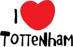 i_love_tottenham_web.png (255×166)