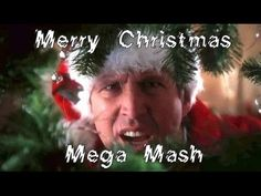 national lampoons christmas vacation soundtrack download mp3